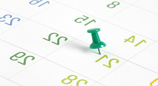 ISTOCK - events - BUTTON